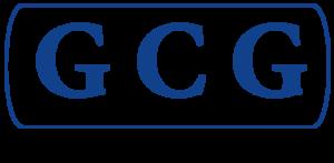 مجموعة مركز الخليج