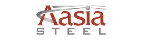 Asia Steel