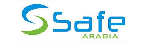 Safe Arabia